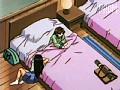 【エロアニメ】魔法の詩保ちゃん 第2話「夏のバカンス」 39の挿絵 39