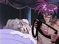 【エロアニメ】魔法の詩保ちゃん 第2話「夏のバカンス」 9の挿絵 9