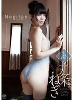 Negitan 九条ねぎ