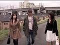 最終痴漢電車sample19