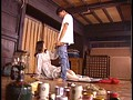 [AMC-032] マンゴー割ったらどんな色? 大沢美香