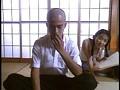 [AMC-036] 禁姦色3 藤本聖名子