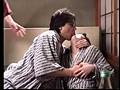 [AXV-009] 痛いじゃあ~りませんか!?