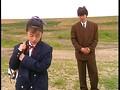 [AXV-011] うしろからFUCKす 西村由美