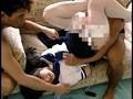[AXV-012] ガキの腰づかいやあらへんで 小林江莉香