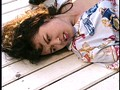[AXV-016] 被虐隷嬢 ボディコン調教 須磨れい子
