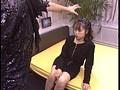 [AXV-025] (秘) 獣人クラブ