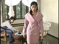 [BM-005] ドキドキお姉さん2 お口にドッピュン 北村早奈恵