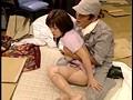 [BNDV-069] 奇譚クラブ 虐愛の乳房たち 束縛ふるえ泣き