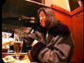 [BNDV-103] カンパニー松尾のザ プライバシー3時間40分 Remix