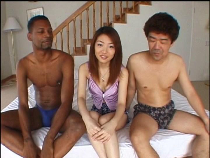 Komik nami hentai indo