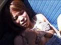 [BNDV-302] (犯)バスレイプ団 VOL.2 ~何も知らない女を乗せて淫行バスが発車する~