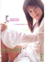(41bndv00343)[BNDV-343] Full Volume! GOLD 天宮まなみ ダウンロード