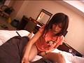 エロ・すけべっ娘 素人ギャル☆ヌキ特大号 17