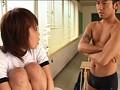 エロ・すけべっ娘 素人ギャル☆ヌキ特大号 8