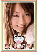 h.m.pスーパーアイドル☆セレクション VOL.2