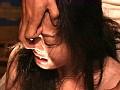 淫ら縄・狂い泣き 4