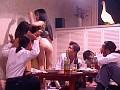 オフィスラブ・狂い泣きレイプ サンプル画像1