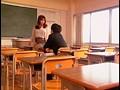 CLASS A 最高級の女神たち4 夢野まりあ 14