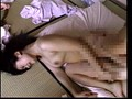 [BSV-020] お尻を売った女子大生 2