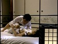 [BSV-029] 乳ばさみ 西野美緒