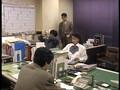 (41bsv00033)[BSV-033] 乳けいれん 西野美緒 ダウンロード 1