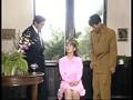 (41btf00001)[BTF-001] 乳姫乱舞 小川ちひろ ダウンロード 1