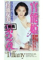 (41btf00025)[BTF-025] 官能姫・第2章 杉浦友美 ダウンロード