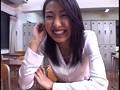 [CJC-018] 女教師としたい 3 放課後に誘って