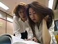 (41cjf009)[CJF-009] 女教師としたい 8 教室で誘われて ダウンロード 1