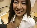 (41cjf009)[CJF-009] 女教師としたい 8 教室で誘われて ダウンロード 17