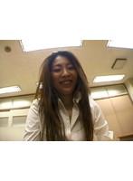 (41cjf009)[CJF-009] 女教師としたい 8 教室で誘われて ダウンロード