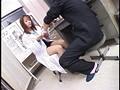 [CJV-005] 憧れの保健の先生 放課後まで待って