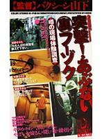 (41cy010)[CY-010] 突撃!あぶない(裏)フーゾク ダウンロード