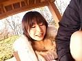 プライベート☆アクメ 9
