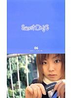 SweetDAYS 06