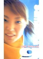 (41gfs005)[GFS-005] girlfriends ピュア系女の子ドキュメント19 ダウンロード