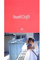 (41gfs008)[GFS-008] SweetDAYS 07 ダウンロード