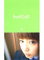 (41gfs011)[GFS-011] SweetDAYS 08 ダウンロード