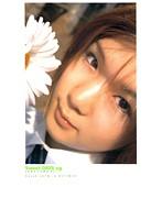 SweetDAYS 09 ダウンロード