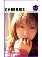 CHEERS!3 ダウンロード