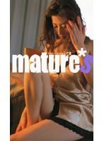 (41gla006)[GLA-006] mature*s じゅくしたおんなたち #2 ダウンロード