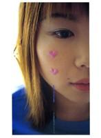 (41gls019)[GLS-019] girl friends ピュア系女の子ドキュメント 17 ダウンロード