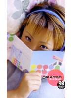 (41gvs002)[GVS-002] girl friends ピュア系女の子ドキュメント ダウンロード