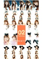 02 featuring 桐島あずみ ダウンロード