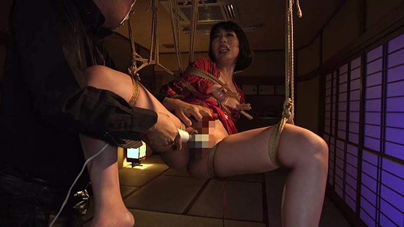 奴隷少女 完全なる調教 七海ゆあ の画像9