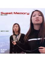 (41hodv000098)[HODV-098] Sweet Memory 隠された欲望 ダウンロード