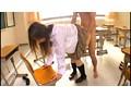 乱交×レイプ×妄想セックス 綾瀬ティアラ サンプル画像 No.6