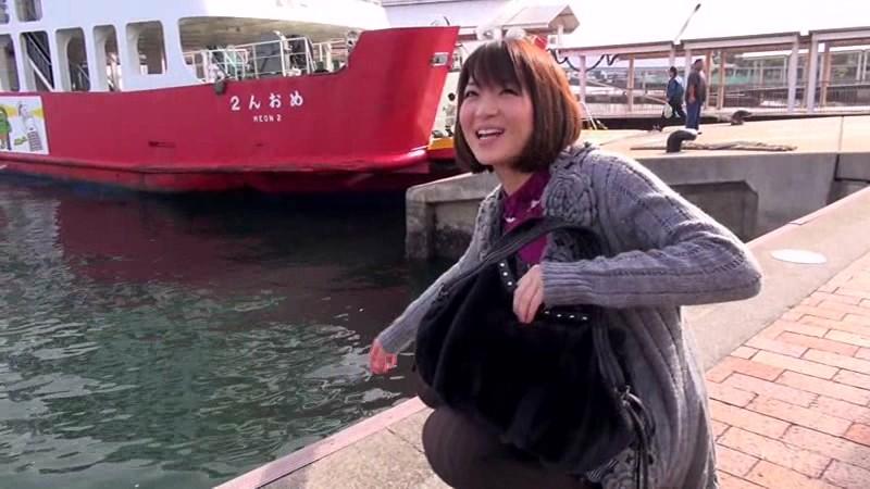 Gカップのナンバーワンav女優