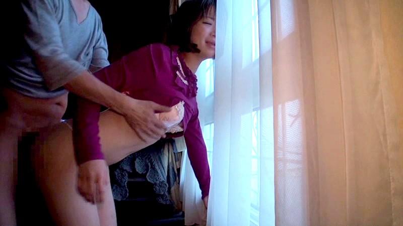 ナンバーワンav女優動画